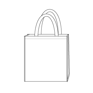 style for tote bag