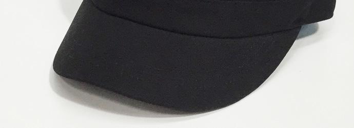 Military visor