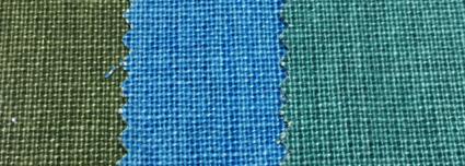 poly linen